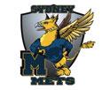 Sydney Mets Region